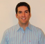 Dr. Darren Ezer MD, MBA, CCFP, FRCPC