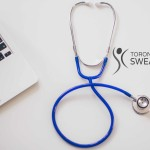 surgeon blog